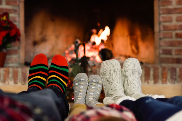 Sfaturi folositoare pentru a-ți face cald în casă