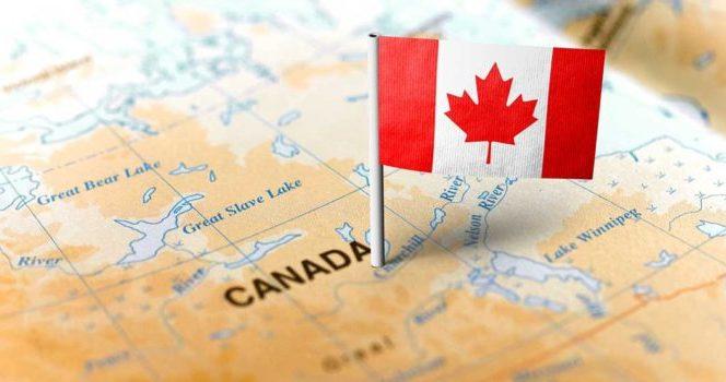 Canada este una dintre țările care oferă protecție imigranților