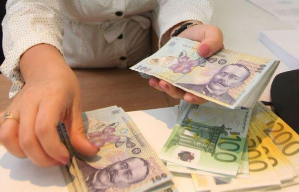 Care este compania care oferă cele mai mari salarii din România! Sumele sunt uluitoare