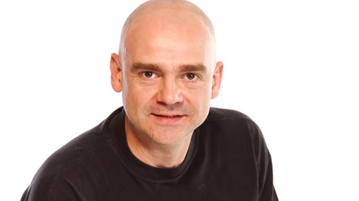 Ce salariu are Cătălin Radu Tănase! Corespondentul Pro TV e unul din cei mai vechi angajați