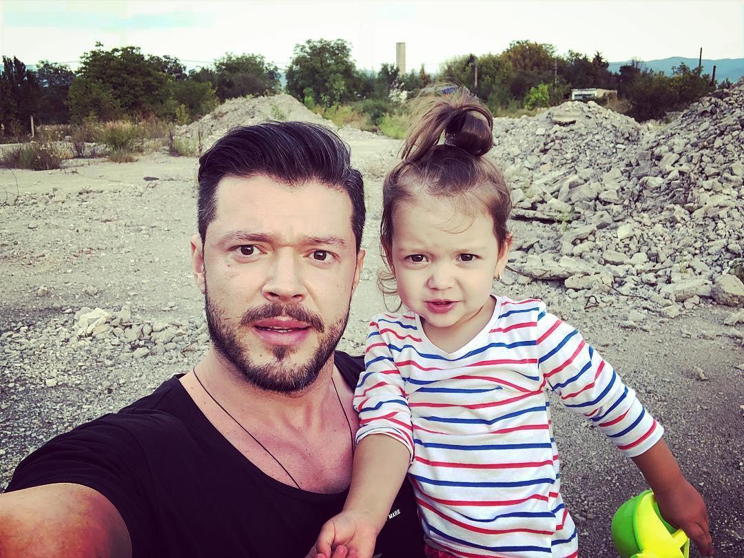 5008c7f59b Bianca Drăgușanu și Victor Slav nu mai formează un cuplu din vara acestui an