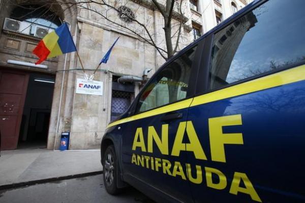 Ce trebuie să știi dacă te verifică ANAF! Ești obligat să faci asta