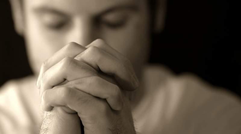 Ce rugăciune e bine să spui atunci când ai probleme cu banii - fabricadestaruri.ro