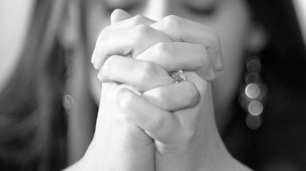 rugăciuni pentru a face bani)
