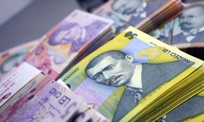 """Banii nu aduc fericirea, se spune. ...Ci numărul lor! Loto 6/49 este speranța săptămânală a milioane de români de a """"ieși din foame"""""""