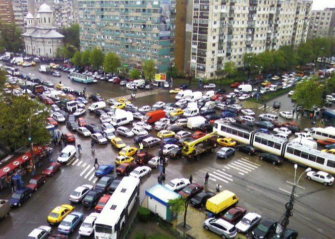 Cel mai probabil, mașinile diesel vor ajunge în țări precum România și Bulgaria