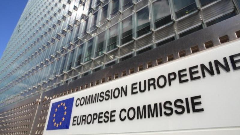 Comisia Europeană poate trimite cazul la Curtea de Justiție a UE