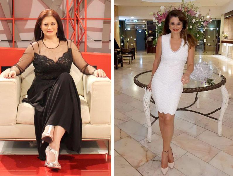 La 47 de ani, Corina Dănilă arată mai bine ca la 30