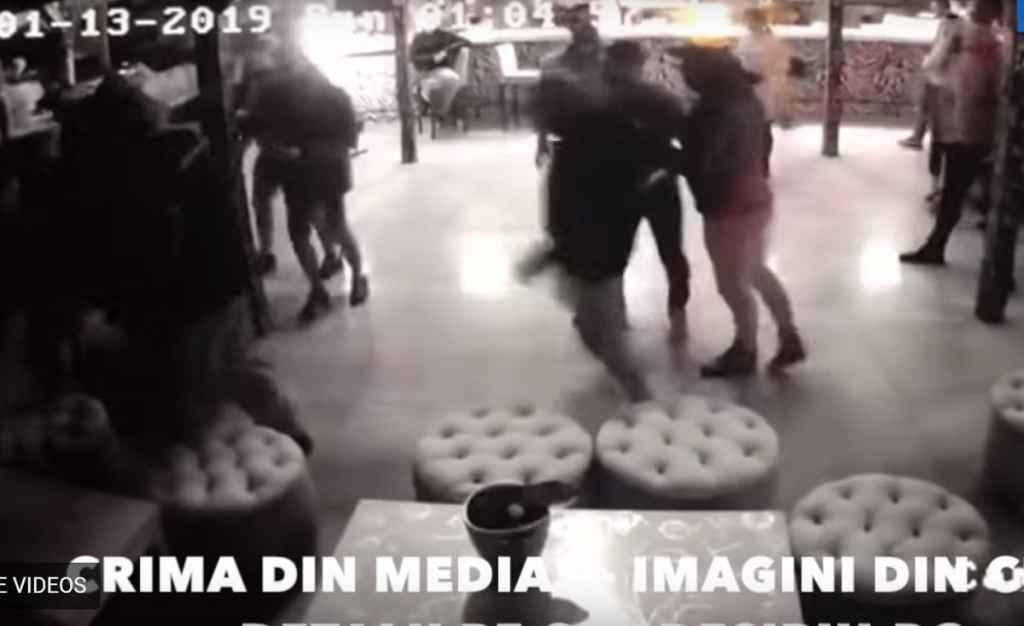 Crima de la Mediaș aruncă justiția în aer. Trei bărbați au fost reținuți. Ce s-a aflat despre doi dintre suspecți