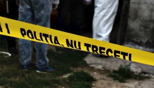 Detalii halucinante, în crima de la Constanța. Motivul pentru care tatăl a ucis-o pe fiica de 14 ani