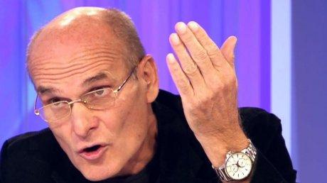 Cristian Tudor Popescu nu o menajează pe Viorica Dăncilă