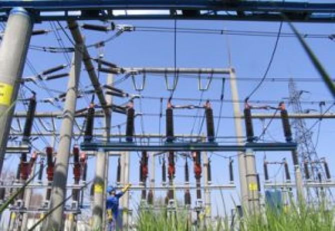Criză în energie!