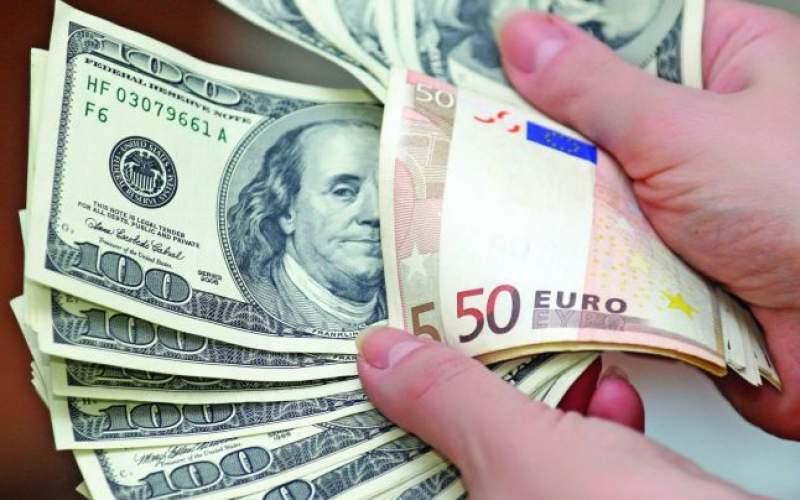 Curs valutar azi, 14 ianuarie, indicat de Banca Națională a României