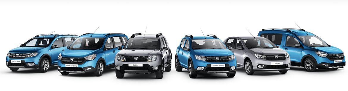 Dacia recheamă 13.300 de mașini în service! Care sunt autoturismele cu probleme
