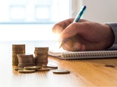 De la ce dată crește punctul de pensie, în 2019, și cu cât! Anunț important pentru pensionari