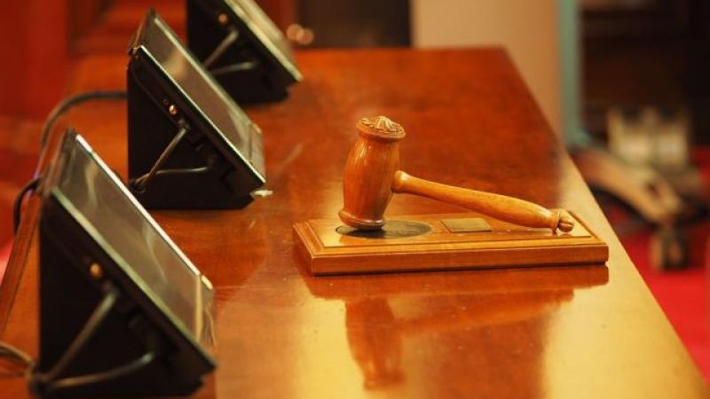 Decizia a fost luată de judecătorii de la CCR
