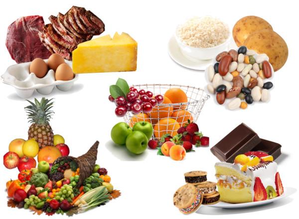 Dieta Rina, ajutorul de bază a celor ce vor să slăbească mai ușor!