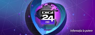 Un reporter de la PRO TV a fost luat de către cei de la Digi 24