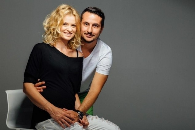 Cine este Ioana Blaj, cea mai nouă actriță din Fructul Oprit, sezonul 2
