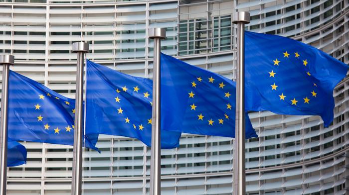 O ceremonie va avea loc la Ateneul Român pentru a marca preluarea Președinției Consiliului Uniunii Europene. La eveniment vor participa președintele Comisiei Europene