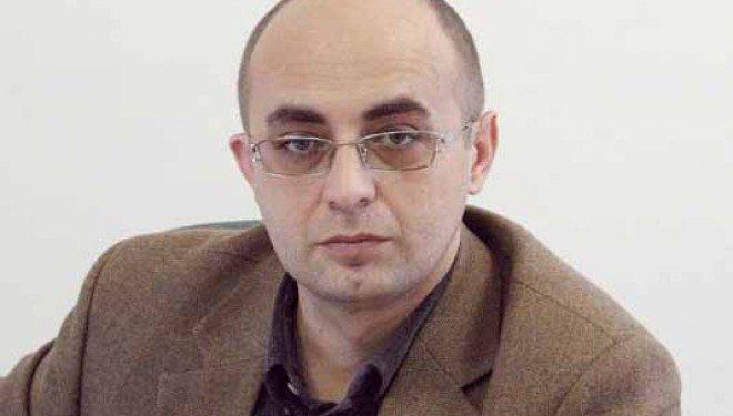 """Directorul Realitatea TV, Edward Pastia, reacție violentă după decizia CNA: """"Instigă la cenzură"""""""