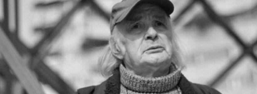 Emil Brumaru, poet