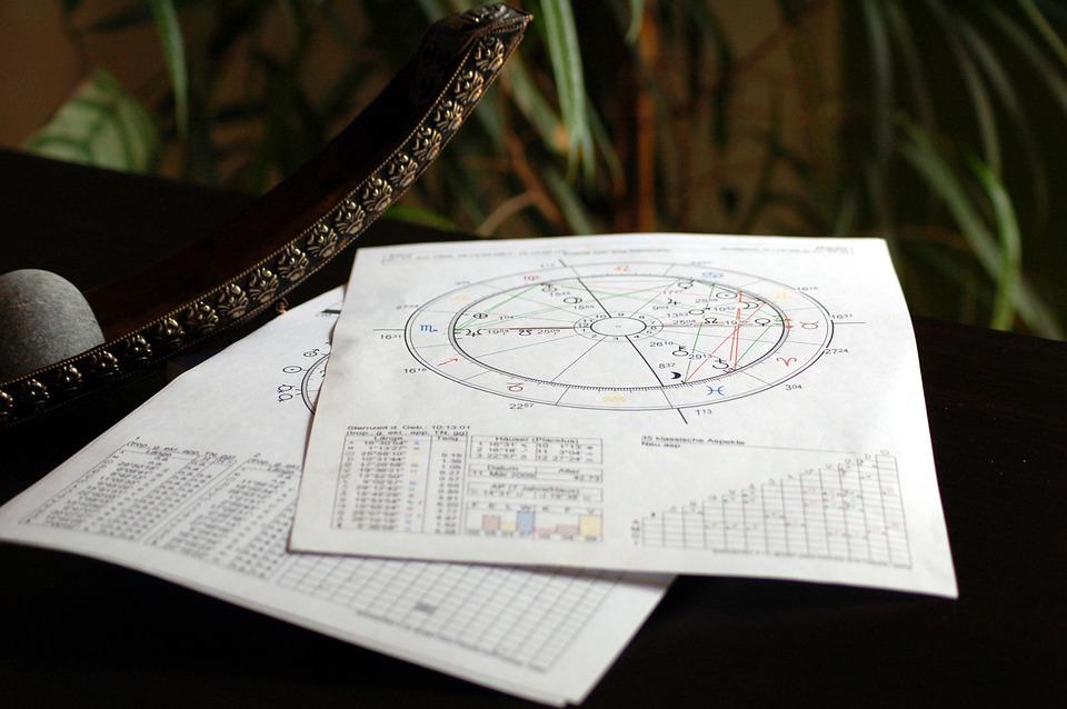 Horoscop zilnic: duminică, 20 ianuarie 2019. Predispoziție la accidente pentru o zodie