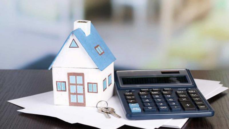 Programul Prima Casă 2019: Specialiștii avertizează! Ce se va întâmpla cu prețurile locuințelor