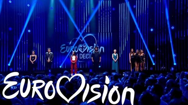 Eurovision Rmomânia, lista completă a concurenților
