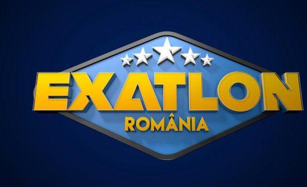 Exatlon 3 începe pe 12 ianuarie