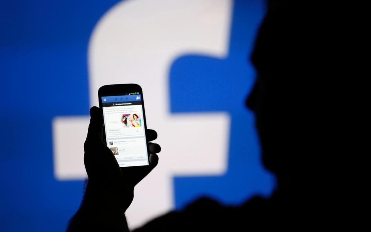 Facebook anunță schimbări!