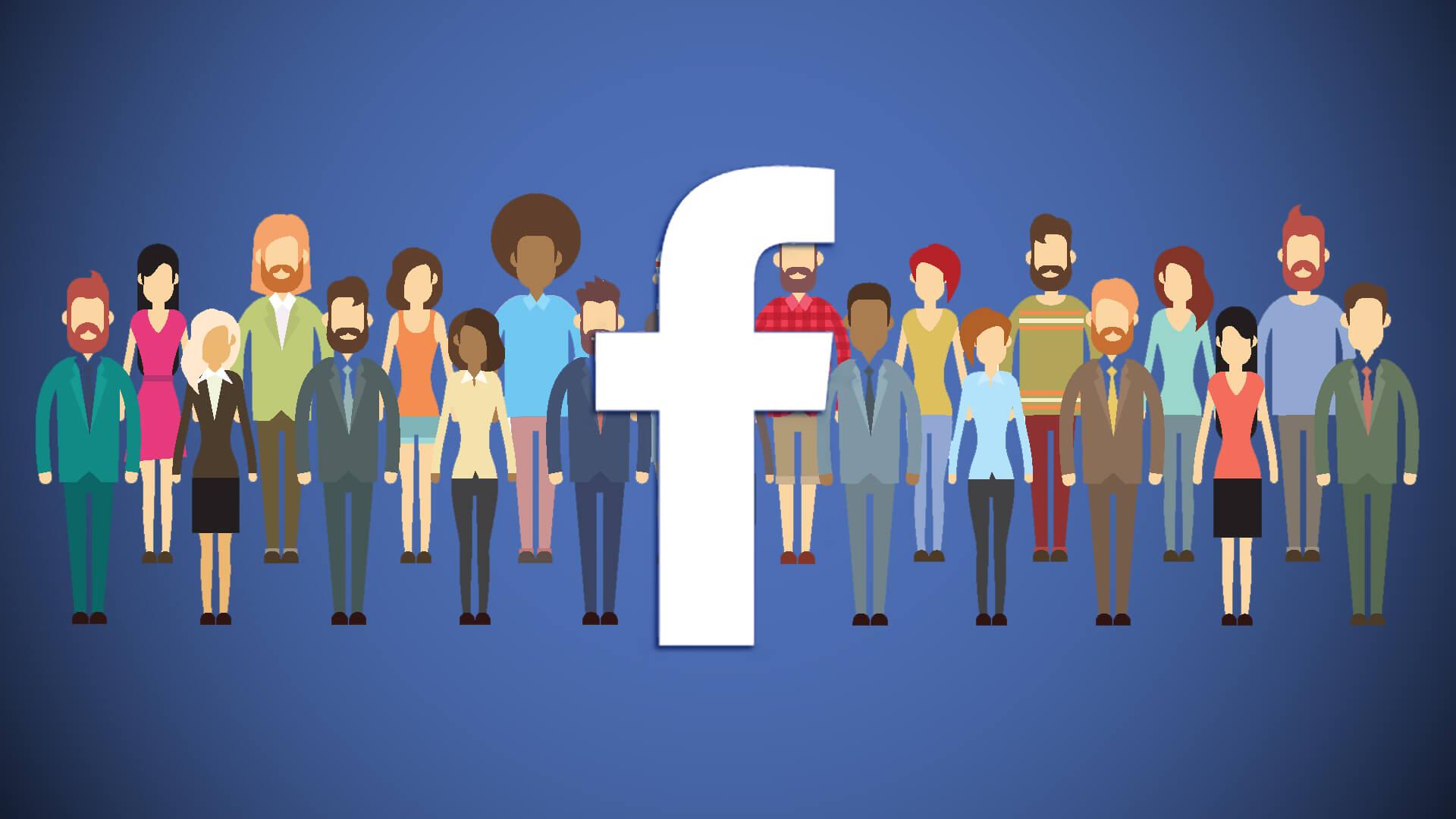 """La câți utilizatori a ajuns Facebook după 15 ani de când a fost """"inventată"""" de Zuckerberg"""