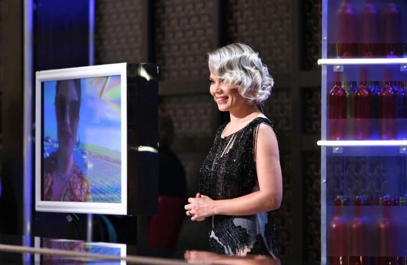 Finala Chefi la Cuțite Live Stream Online pe Antena 1