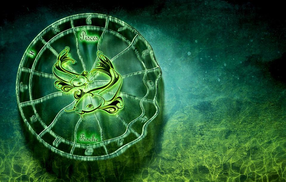 Astrologie. De cine să te îndrăgostești în 2019 în funcție de zodie