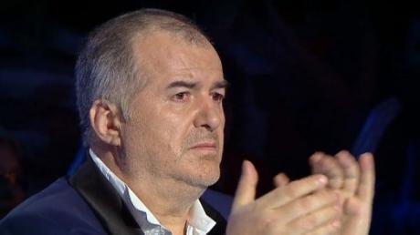 """Florin Călinescu, mesaj dur pentru premierul Dăncilă: """"Aruncă dracului bigudiurile sclaviei"""""""