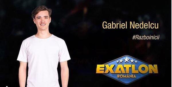 Exatlon, sezonul 3, 2019: Fratele unui fost concurent intră în joc! Concursul se transformă într-o competiție în familie!