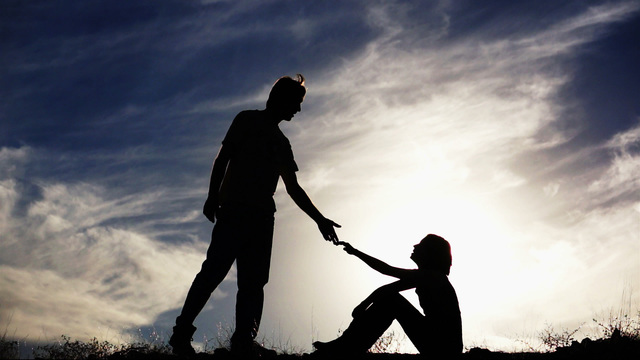 Gemenii vor beneficia de un ajutor nesperat