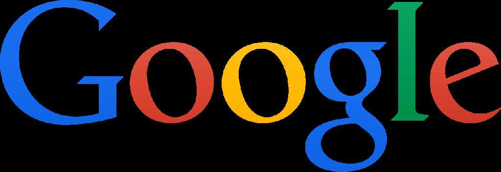 Google translate va traduce conversații în timp real