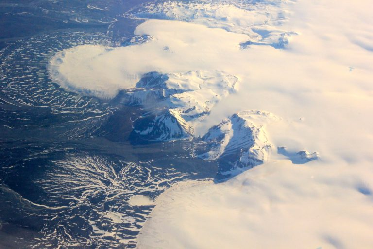 NASA avertizeaza! Iarna catastrofala, cu temperaturi extreme! Ce se intampla, in curand