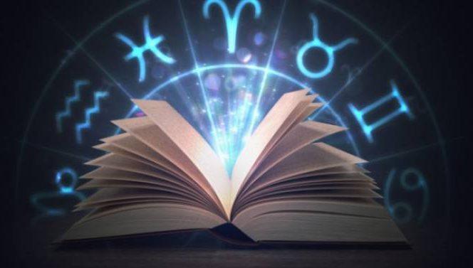 Horoscop pentru săptămâna 7-13 ianuarie