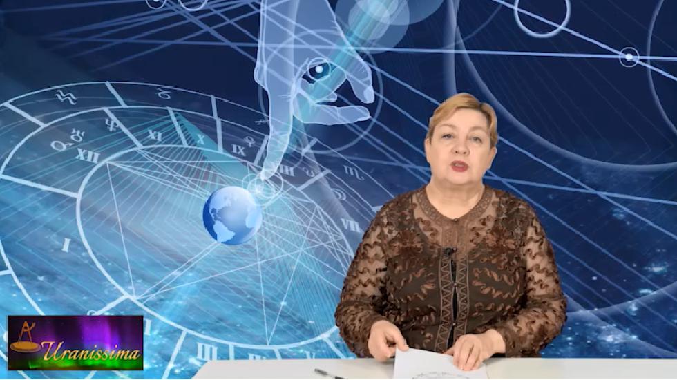 Urania prezintă horoscopul pentru săpătmâna 7-13 ianuarie