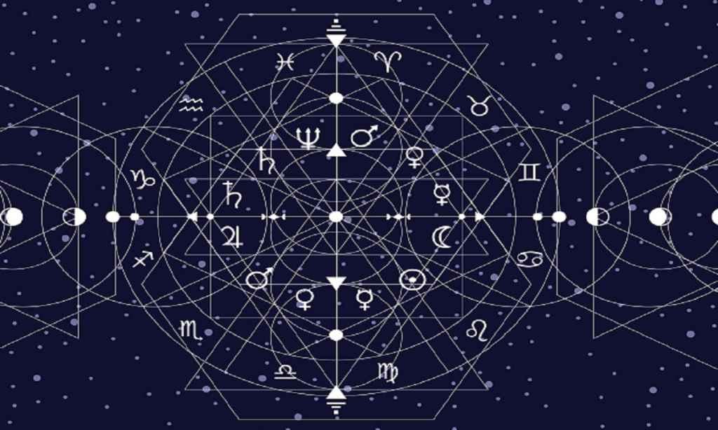 Horoscop vineri, 25 ianuarie 2019