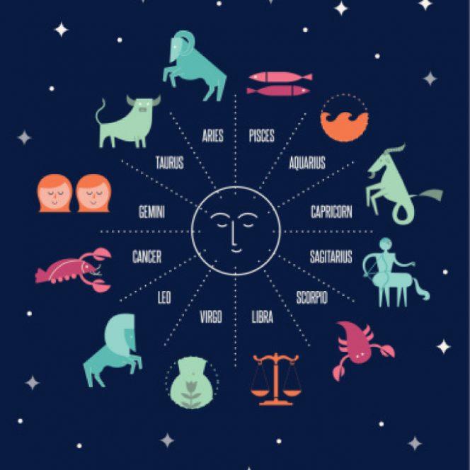 horoscop zilnic piscesn azi dragoste