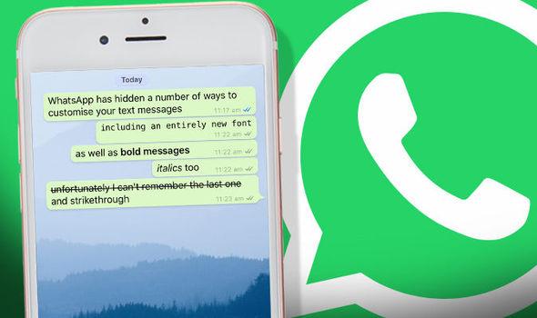 WhatsApp a picat, iar oficialii explică de ce.Marți seară, în România, dar și în alte regiuni din lumea, cea mai folosită rețea de mesagerie online a avut probleme