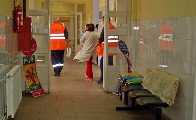 În România s-au înregistrat 48 de decese cauzate de gripă