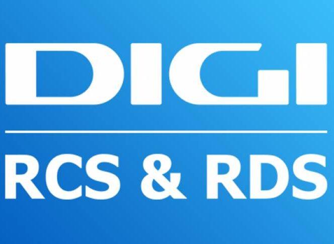 Decizie de ultimă oră la RCS&RDS. Platforma Digi vine cu modificări importante. Toți clienții trebuie să știe!