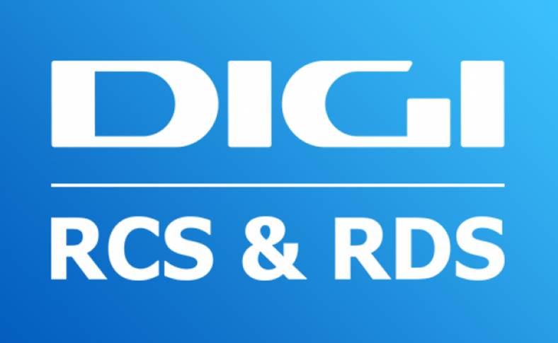 Alertă la RCS&RDS! Mii de români au fost înșelați printr-o campanie