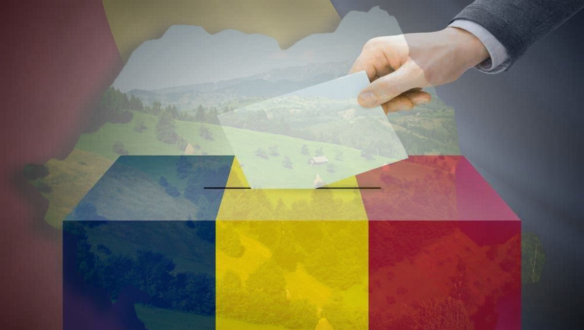 Ion Țiriac este stupefiat de faptul că românii nu-și exercită dreptul de vota, prin care să se implice în alegerile conducătorilor de care depinde viitorul tuturor