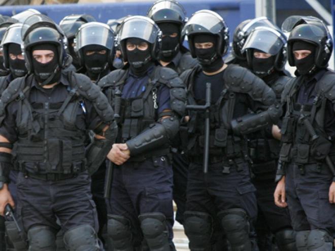 Jandarmeria Română, postare despre Mihai Eminescu! Reacțiile inedite ale utilizatorilor