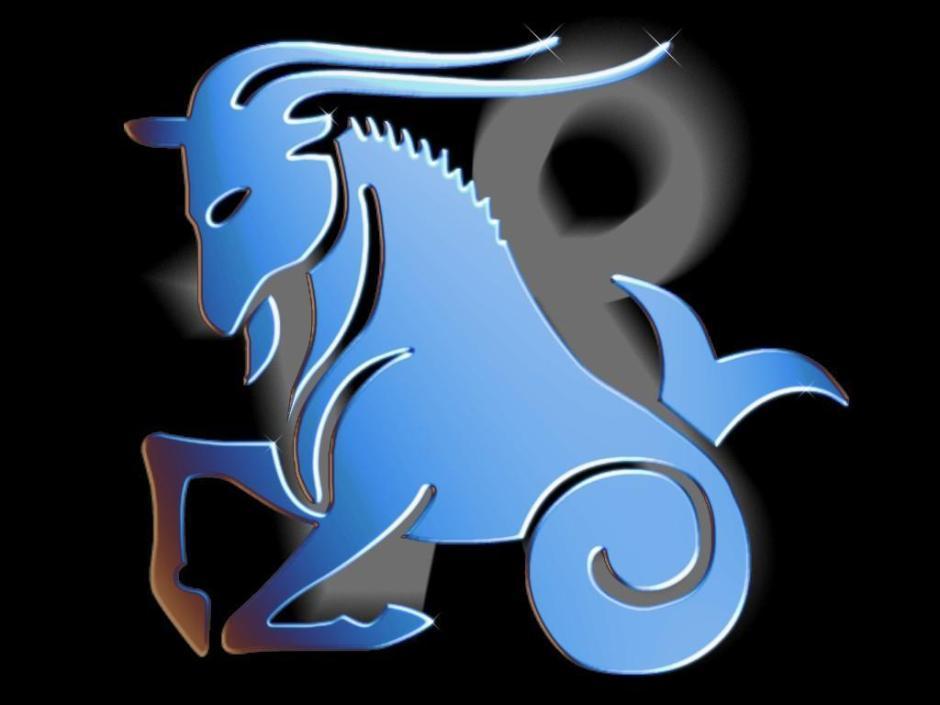 Horoscop zilnic: miercuri, 16 ianuarie 2019. O zodie își dorește să impresioneze